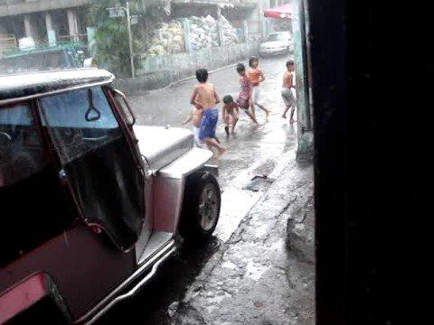 Tondo, Manila Philippines