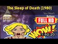 [0ld_m0v1e]  No.94 The Sleep of Death (1980) #The6433ryztt
