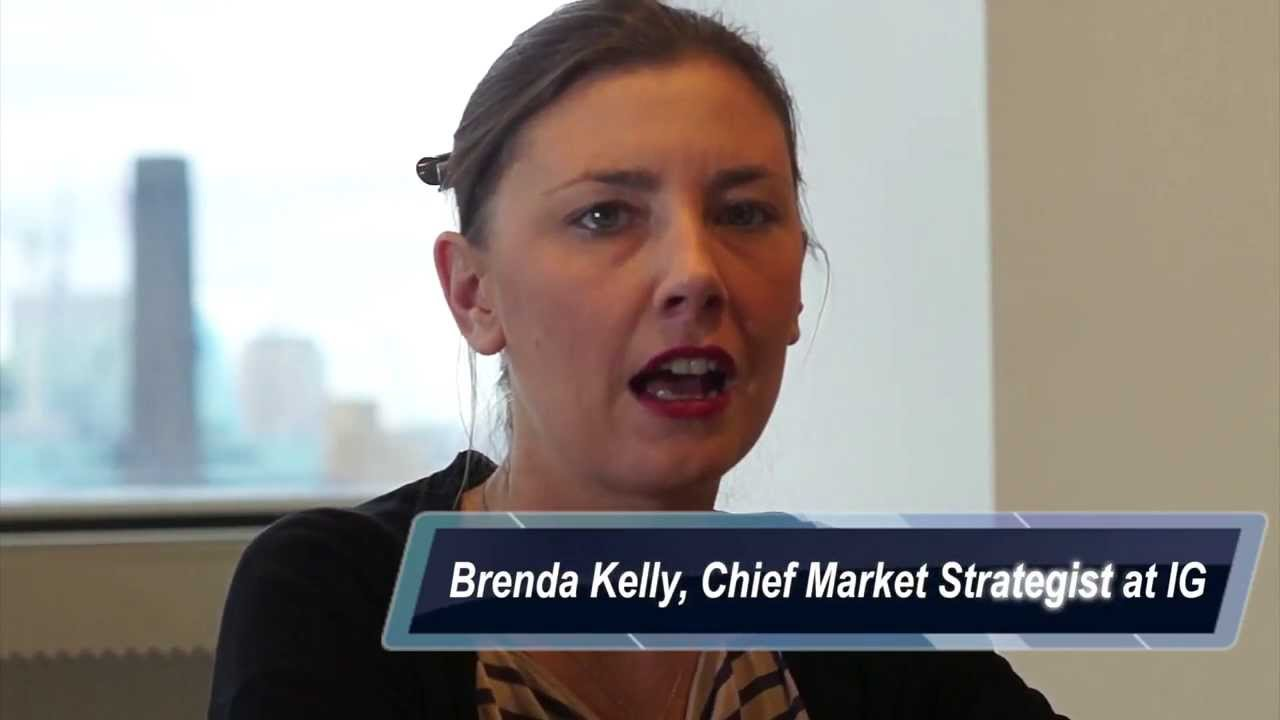 Brenda kelly ig markets forex quasius investment group