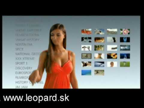 Skylink Satelitna Karta Za Najlepsiu Cenu Iba Na Www Leopard Sk