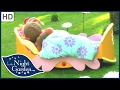 In the Night Garden 227 - Wave to the Wottingers   Full Episode   Cartoons for Children