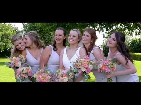 plan-your-wedding-day-//-cinematic-wedding-films-//-uk-wedding-videographer-//-wedding-photographer
