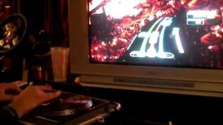 Gaming All Night Long 1/4/10 - 38