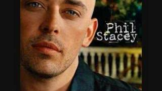 Watch Phil Stacey You Are Mine video