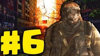 DOBBIAMO TROVARE BILL!! SIAMO IN TRAPPOLA!! - The Last Of Us #6