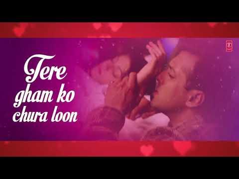 Salman Khan Sun Zara Soniye WhatsApp status💑💕💕