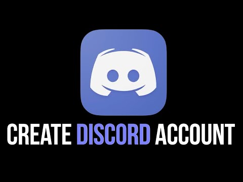 How to Make Account on Discord in 2020