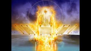 Heaven And Hell Testimony in Hindi स्वर्ग और नरक सत्य  गवाही हिंदी में  { Subscribe this Channel }