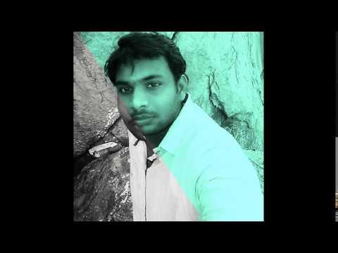 Rudramadevi songs jukebox