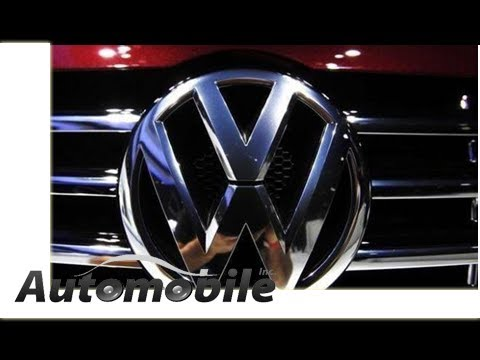 U.S. judge dismisses VW bondholder lawsuit over excess emissions | by Automobiles