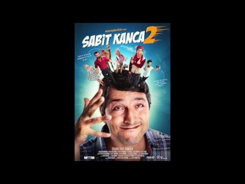 Sabit Kanca 2 Film Müzikleri - Başımın Belası / Fırat Sobutay
