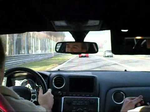 Nissan Gtr 35 Vs Ferrari 430 Scuderia Vs Lamborghini Doovi