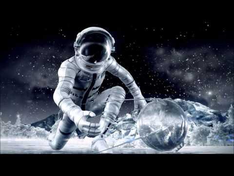 Deep & Underground House Music - App Mission (80 Minutes Mix - DJ DeeKaa)
