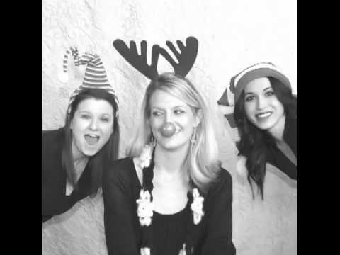 A KCID Christmas (2012)