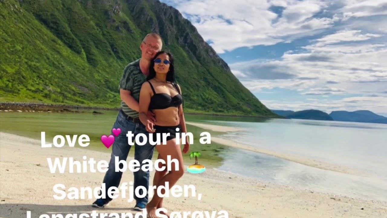 Single Menn I Gjerstad : Dating site i rypefjord - Sjølyststranda dating norway