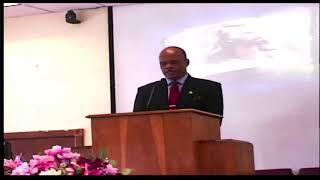 STT Agaps SDA Sabbath 1-30-2021