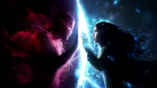 Gambar cover Thomas Bergersen - Illusions Extended