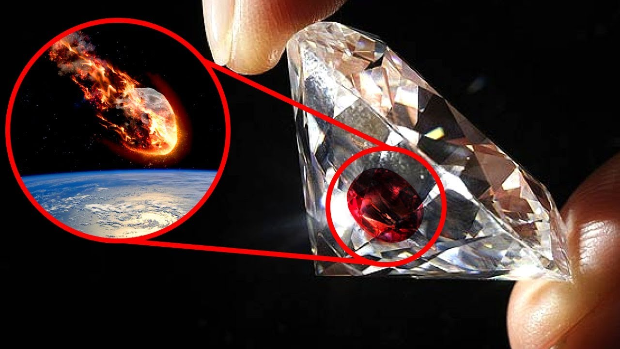 most-mysterious-things-found-inside-diamonds