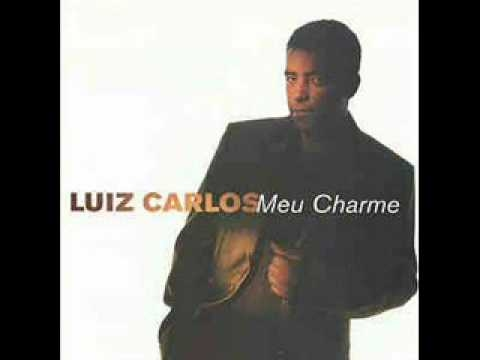 Luiz Carlos - Papo De Amigo