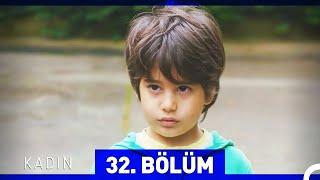 Video Kadın 32. Bölüm (Sezon Finali) download MP3, 3GP, MP4, WEBM, AVI, FLV November 2018