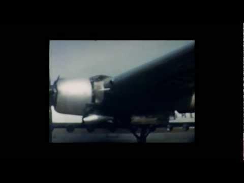 GRICE - Propeller album (music video)