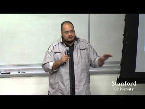 How to Pitch to Investors, Michael Seibel, CEO Y Combinator
