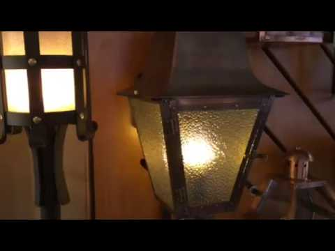 Coppersmith & Coppersmith - YouTube