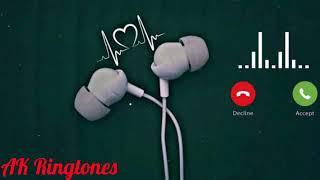 #SadRingtone #Hearttouching #Hindi Mobile ringtone (only music tone)new Hindi Best ringtone 2020//n