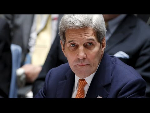 Collapse of bilateral talks on Syria will pressure Obama to institute no-fly zone - journalist
