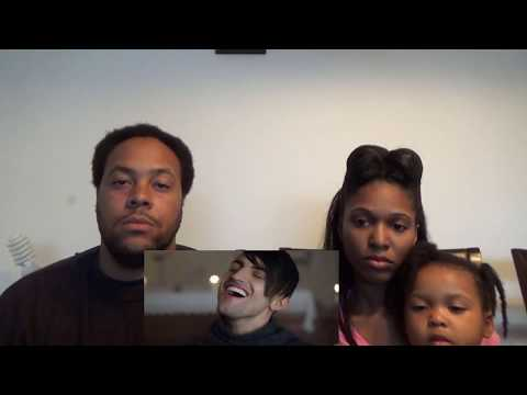 PENTATONIX JOY TO THE WORLD REACTION !