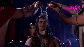 Teeno Loko ke Swami he Bholenath Full Song Devon ke Dev Mahadev