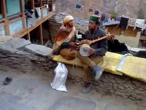 धनतारा चम्बा , #Dhantara #Folk #Beat #Chamba #Himachal-Pradesh #India #Gaddi #Tribal