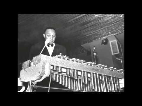Lionel Hampton Feature Interview for www.jazz-radio.fm Online jazz radio