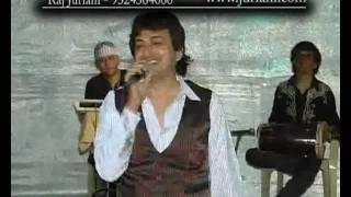 SAAL GUJRIYA - SINDHI SHAYARI- RAJ JURIANI