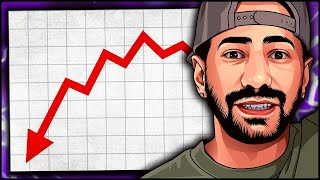 Download Mp3 The Ruthless Rise and Fall of FouseyTube