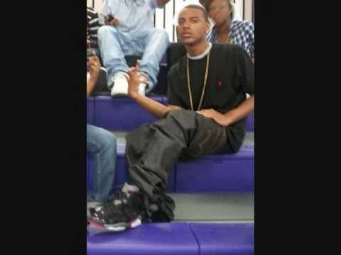 bOosie - i lOve my niggas.!