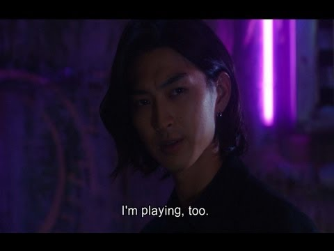 Trailer do filme Liar Game: The Final Stage