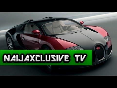 world's-most-expensive-car-bugatti-veyron-arrives-in-lagos,-nigeria