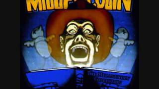 Watch Millencolin In A Room video