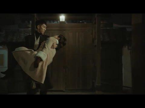 [MV] A Korean Odyssey 화유기 OST Part 4 - I'll Be Fine - Suran (수란)