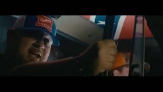 Upchurch Bottleneck Dirty Hat Official Video Project X Album