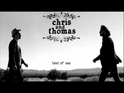 Don't Hang Your Heart by Chris and Thomas