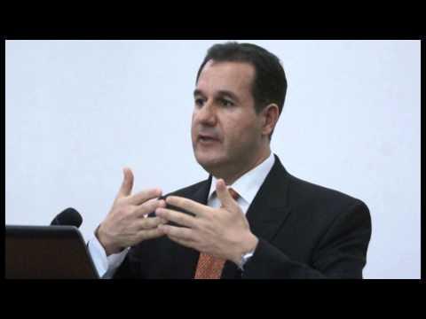 Accès Canada: la conférence de Presse à Dakar-Sénégal EXTRAIT 2