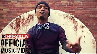 Tres Carter - Dance Like Carlton music video (@tr3scarter @rapzilla)