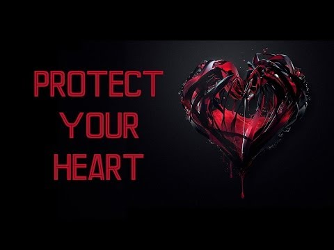 PROTECT YOUR HEART|| QURAN OR MUSIC