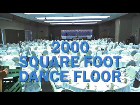 ballroom-for-weddings-and-events-at-upper-iowa-university