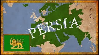 Making xerxes dream come true by taking everything from filthy heatens! because. this. is. persia!if you enjoyed this video please hit the like and subscribe...