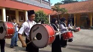 [208.52 KB] Andika Bhayangkari