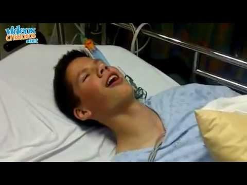 anestesia general efectos adversos