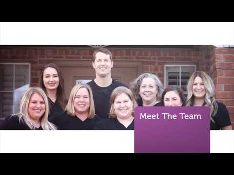 Warwick Dental | Best Dental Implants in Oklahoma City OK